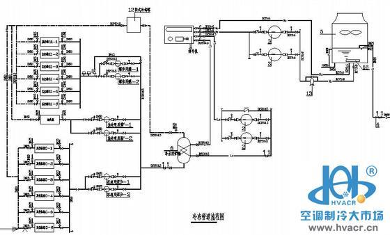 电路 电路图 电子 原理图 560_338