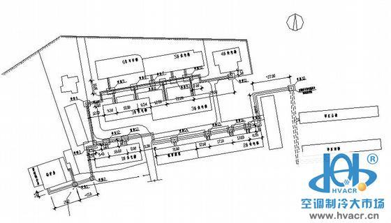 室内设计施工图ppt