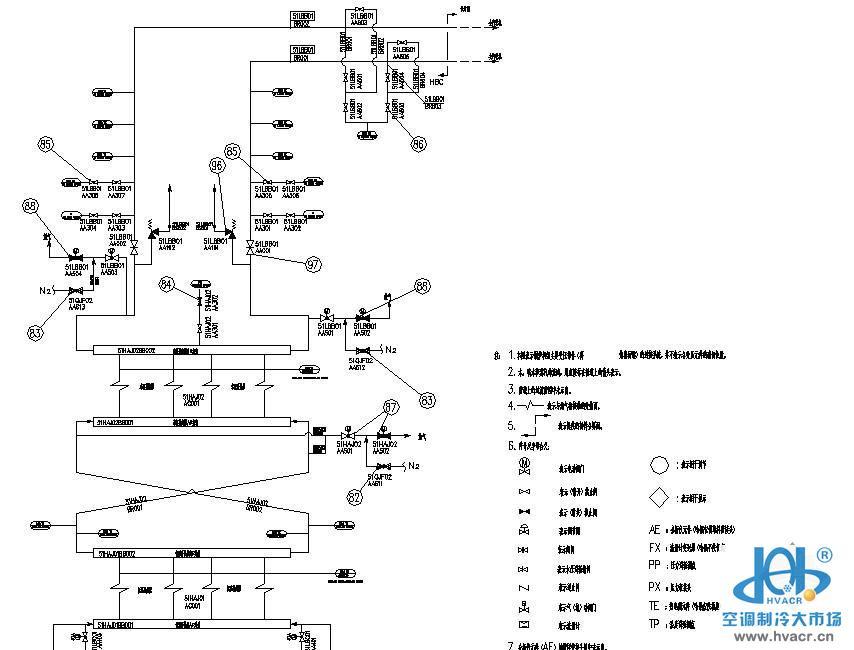 电路 电路图 电子 工程图 平面图 原理图 854_650