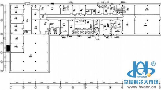 电路 电路图 电子 原理图 560_314
