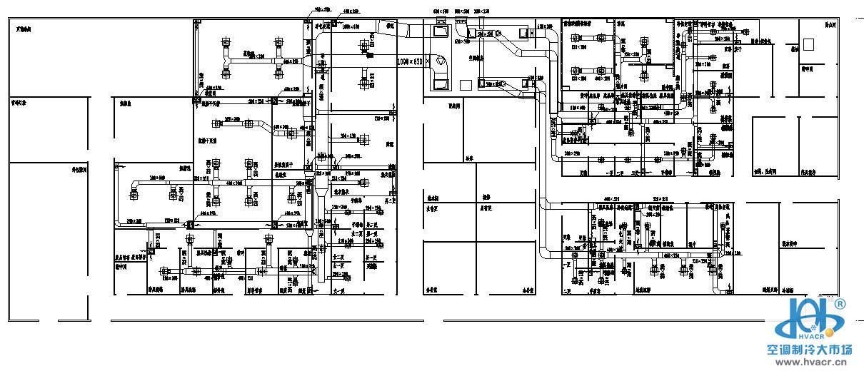 电路 电路图 电子 工程图 平面图 原理图 1210_520