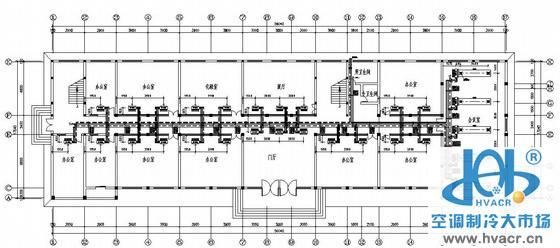 电路 电路图 电子 工程图 平面图 原理图 560_248