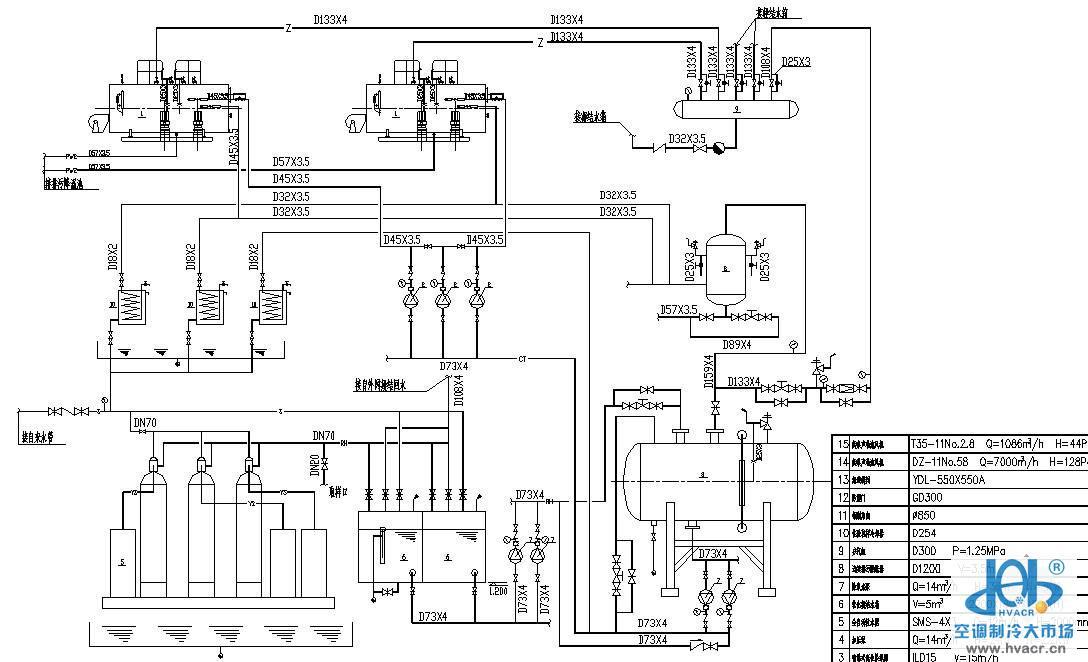 (精品)蒸汽锅炉电气控制系统设计说明书