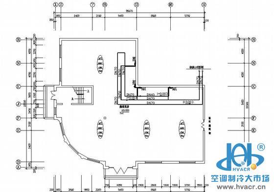 电路 电路图 电子 户型 户型图 平面图 原理图 560_393