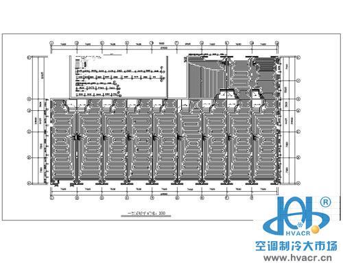 青岛皇明太阳能安装_暖通空调技术资料免费下载_技术天地_下载频道